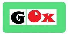 TheGadgetOx