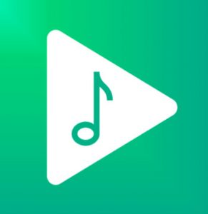Android Music App - Musicolet