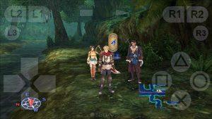 PS2Smart - PS2 Emulator APK